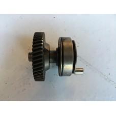 Hilti TE500-Avr Crankshaft